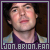 Jon Brion (Eternal Sunshine of the spotless mind)
